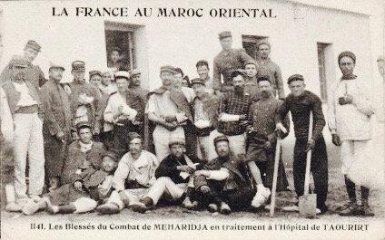 Boumendil-1141-blessés-legion-Taourirt