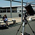 observation du soleil 23 05 2012 015