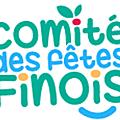Chasse aux oeufs - samedi 13 avril 2019 dès 14h00
