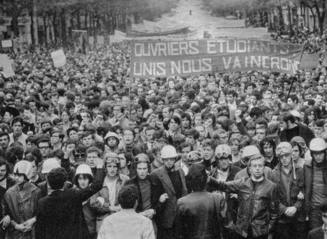 468px-Mai68_etudiants_ouvriers