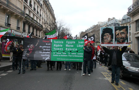 1_Manif_Liby_9237