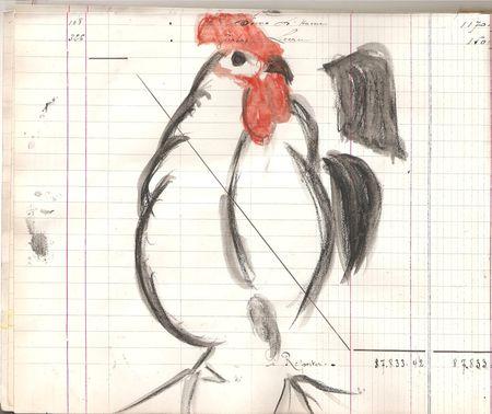 poules_001