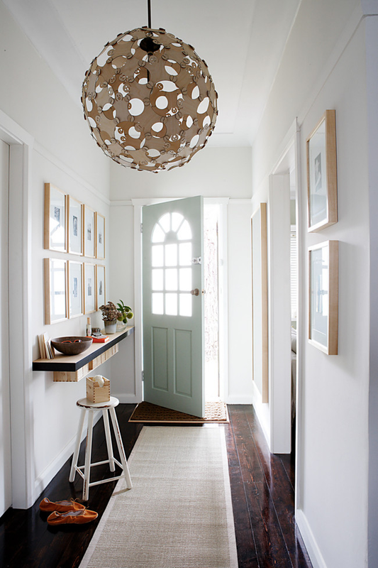 79ideas_how_to_organize_your_entrance