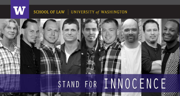 ARTICLe - Logo-Innocence-Project-Northwest