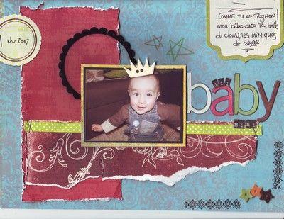 baby_mini