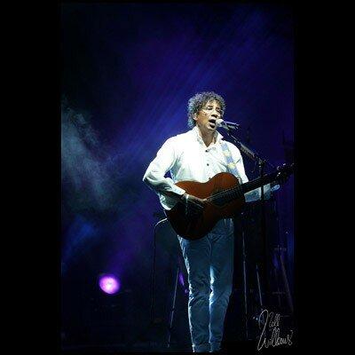 Laurent VOULZY le 26/11/07