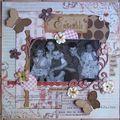 album autres pages de 2007 à2009