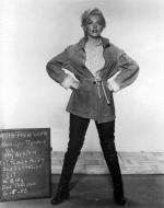 1953-06-08-RONR-test_costume-travilla-mm-030-1