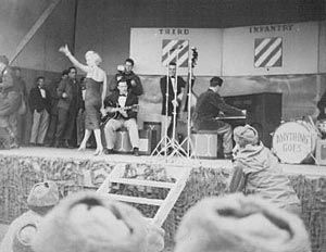 1954-02-17-korea-3rd_infrantry-stage_out-030-13