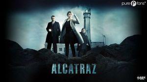 120237-image-de-la-serie-alcatraz-diapo-2