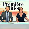 carolinedieudonne01.2019_06_06_journalpremiereeditionBFMTV