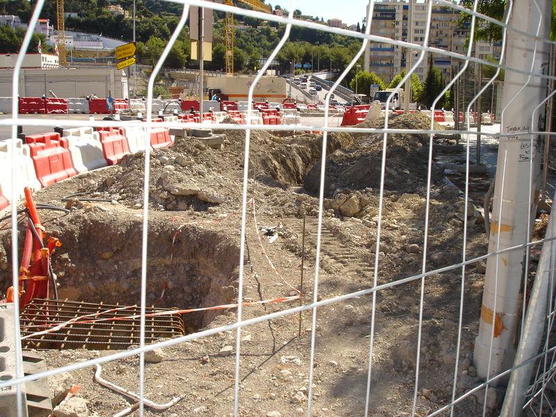 chantier u tramway de nice aout 2005bis 033
