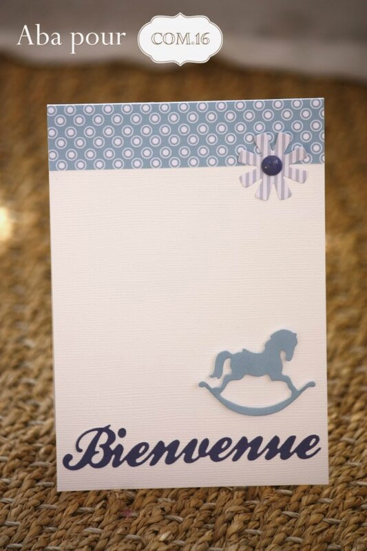 aba_com16_carte_bienvenue_bleue_vincent-563x845