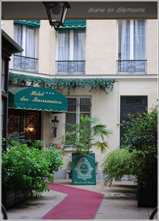 hotel_marronniers