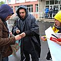 AmbianceDynamo-Printemps2Bourges-2012-21
