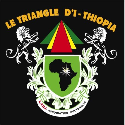 LE-TRIANGLE-D'ITHIOPIA-QUAD