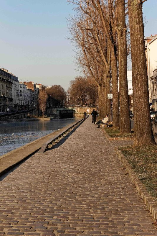 Canal Saint-Martin (37) copie