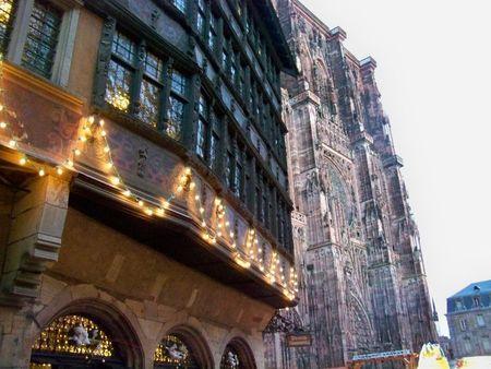Strasbourg 2011 151
