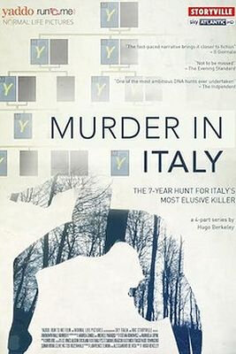 meurtre_en_italie_affiche