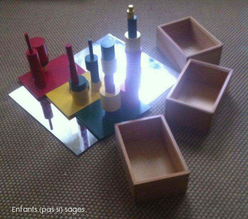 vie-sensorielle-blocs-colores2