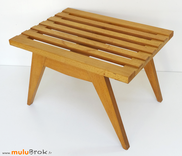 TABLE-appoint-PIEDS-COMPAS-3-muluBrok-scandinave