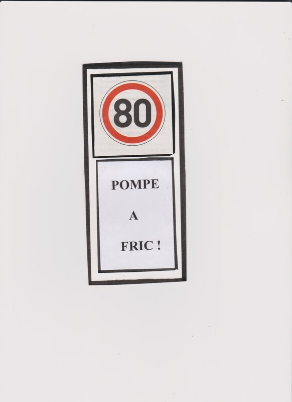 80_pompe___fric_001