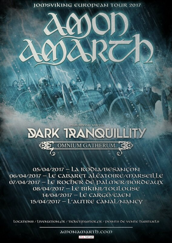 amonamarth_france17