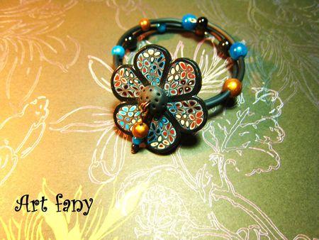 bracelet_nov_2010_012
