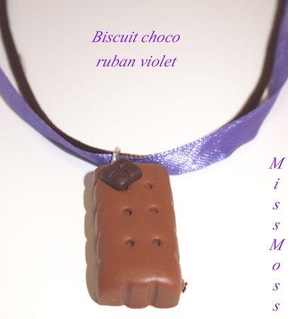 Biscuit_choco_ruban_violet