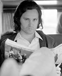 Jim_Morrison___The_Doors_portrait