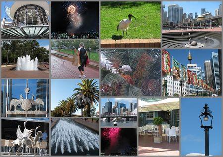 Australie__16_
