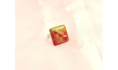 bague-carree-rouge-et-or-108-2-big-1-www-asbpolycreations-com