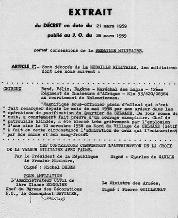 12_RCA_CHIROUX_M_daille_Militaire_modifi__2
