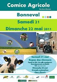Comice_agricole_Bonneval