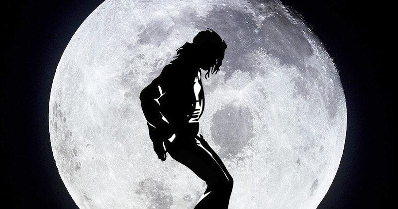 Benjamin CHALAT - L'Enfant de la Lune - Michael Jackson - Ecole Municipale de Musique de Wattignies 2013-06-26