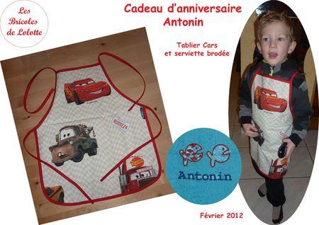 cadeau d'anniversaire antonin 2012 copie