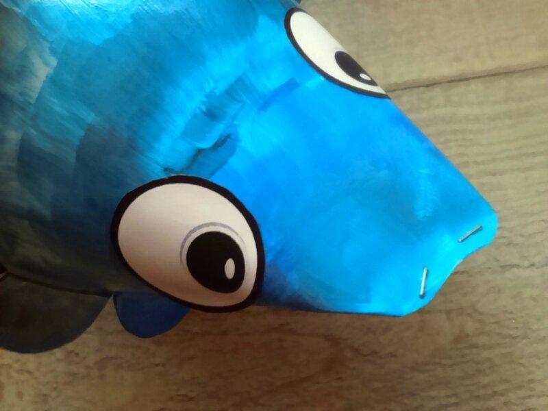 161_Pâques_Big fish (32)