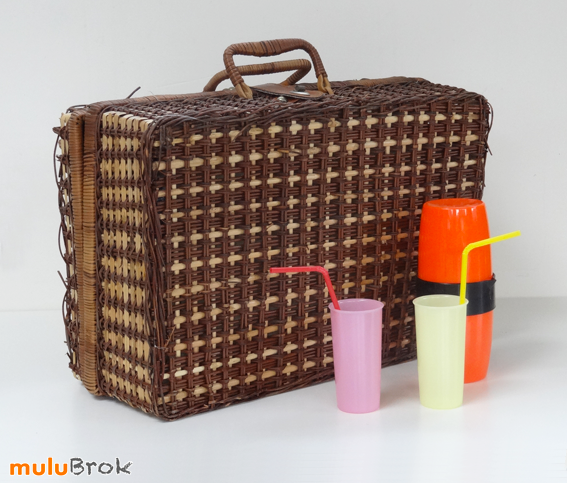 Valise-picnic-rotin-08-muluBrok