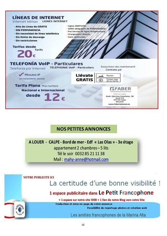 AVRIL 2016_page_16
