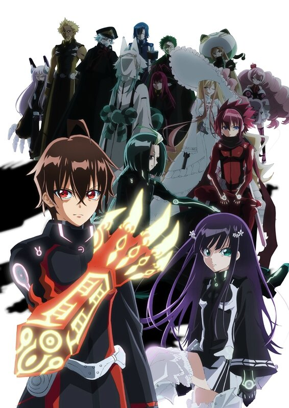 Twin-Star-Exorcists_2016_09-04-16_004