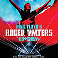 concert Roger Waters Lille 2018