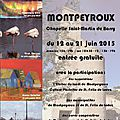 Exposition-concours