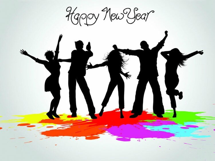New-year-party-wallpapers-Free-HD