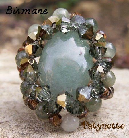Birmane1