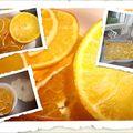 Orange de noel...........