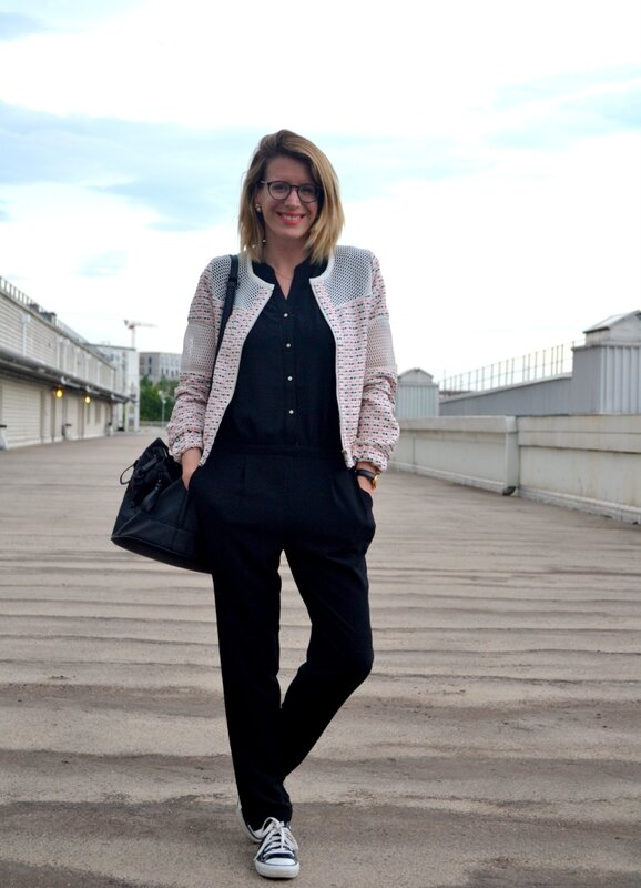 Look of the day426