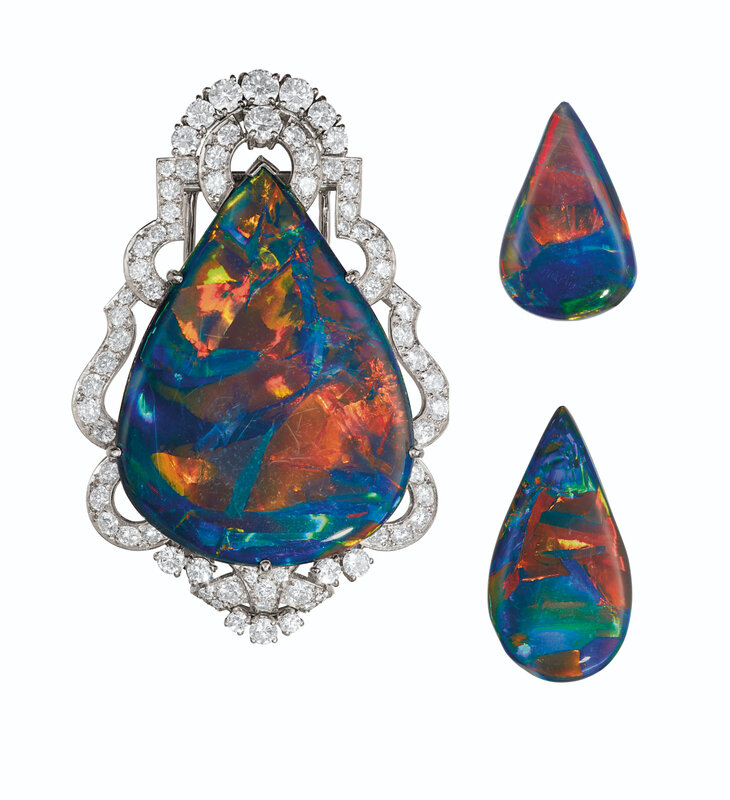 2020_NYR_18991_0347_000(the_sydney_queen_black_opal_and_diamond_brooch_and_two_unmounted_black_d6296107024836)