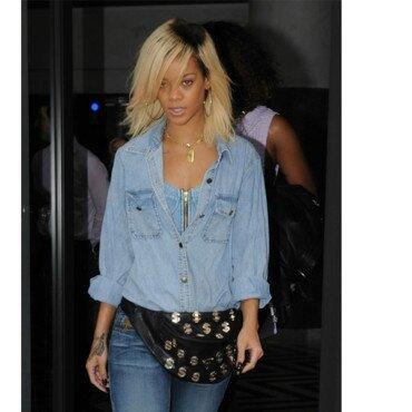 rihanna-look-jeans-2-10662054nwuyn_2041