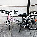 vélo gitane_2608
