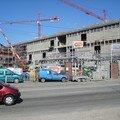 48 - 3 avril 2008
